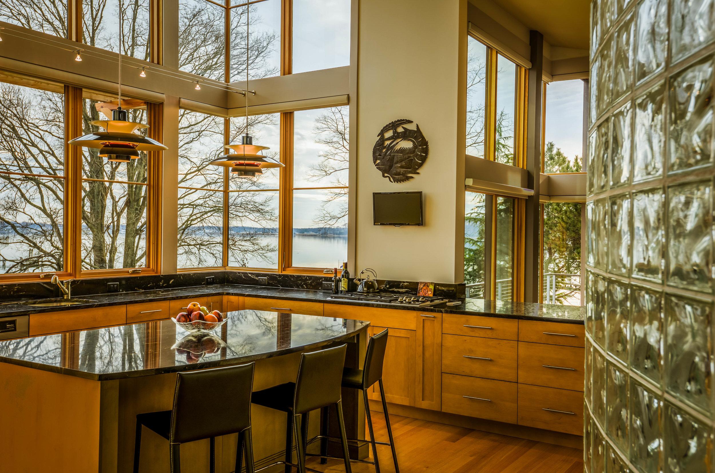 hdr kitchen 2.jpg