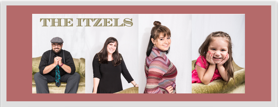 Itzels Family 2.png