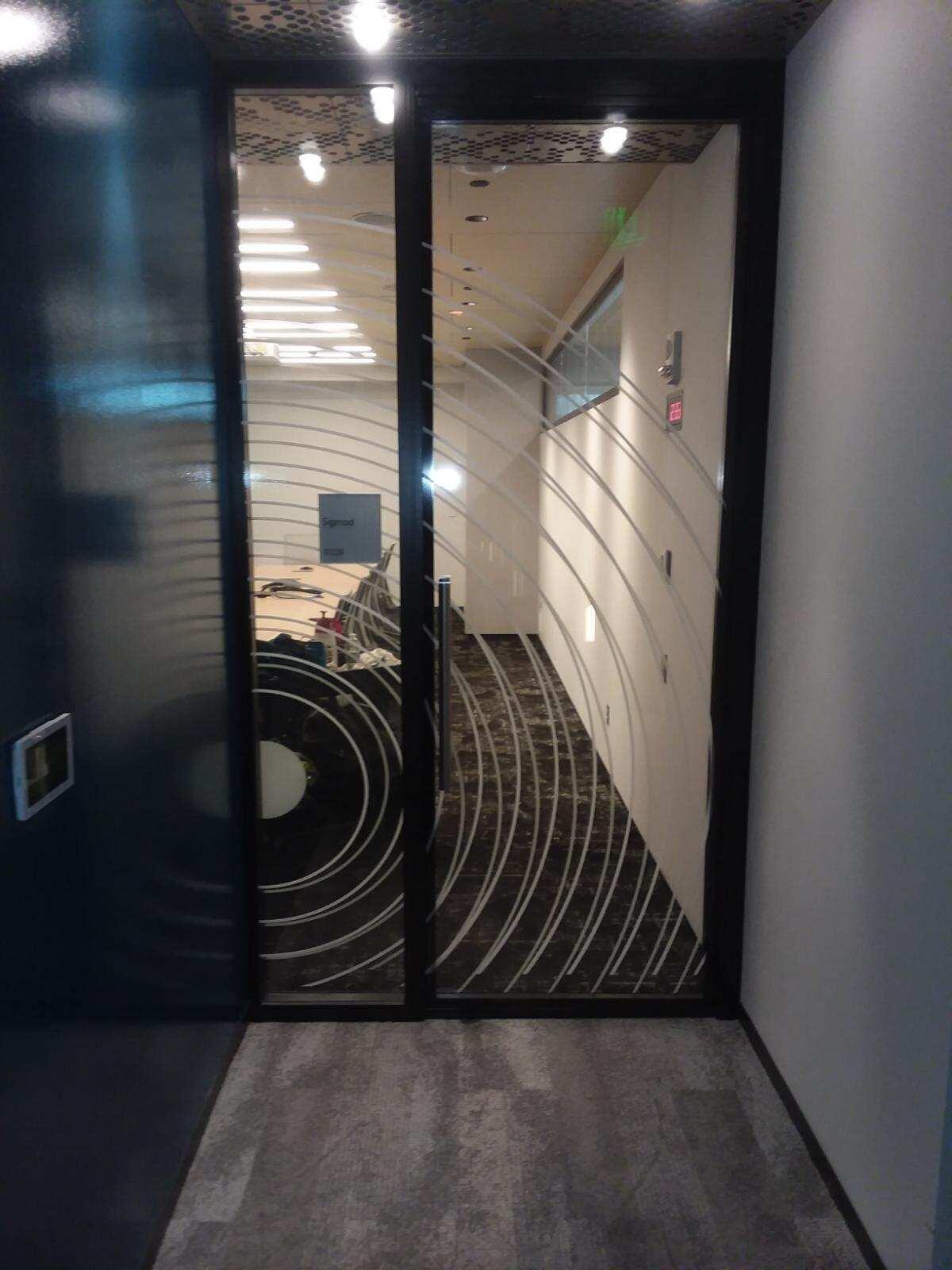 Glass Door graphics.JPG