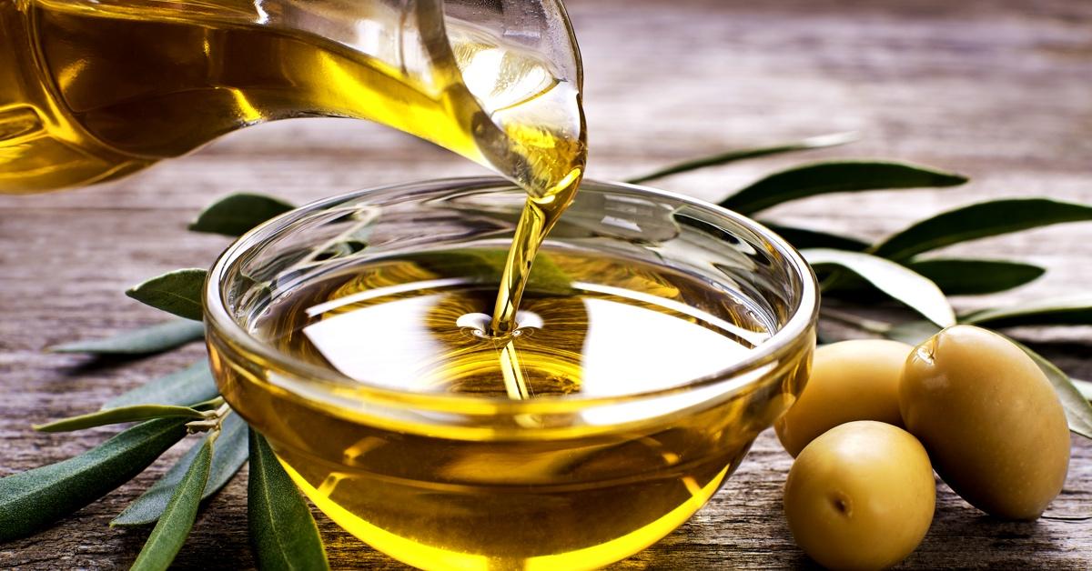 ba-olive-oil-thyme-dna-biohacking.jpg