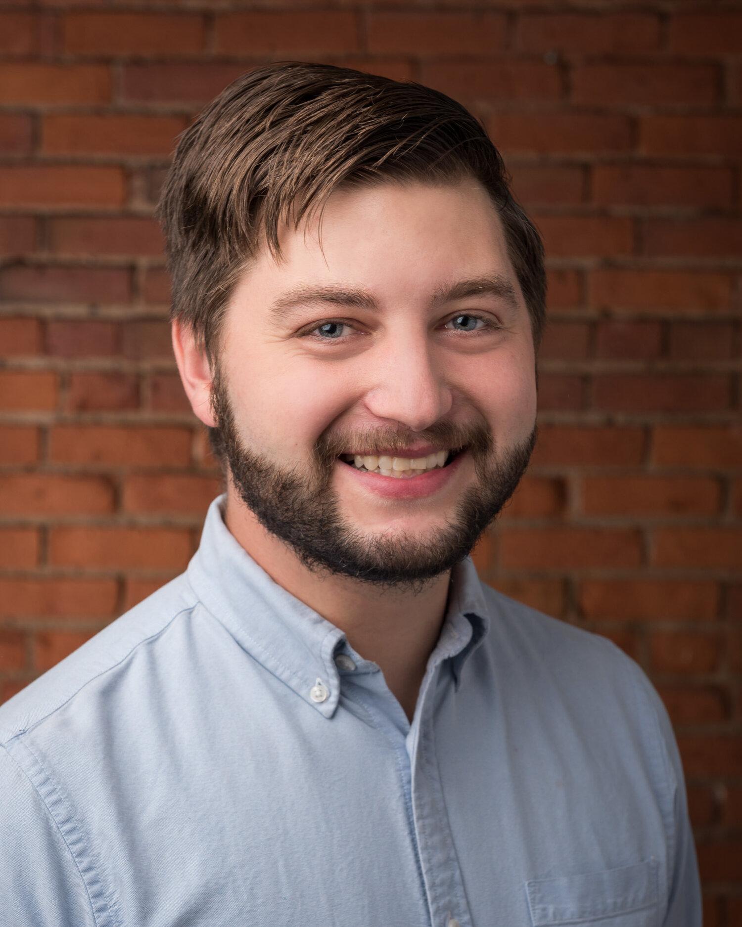 Dan Smith - Recovery Specialist