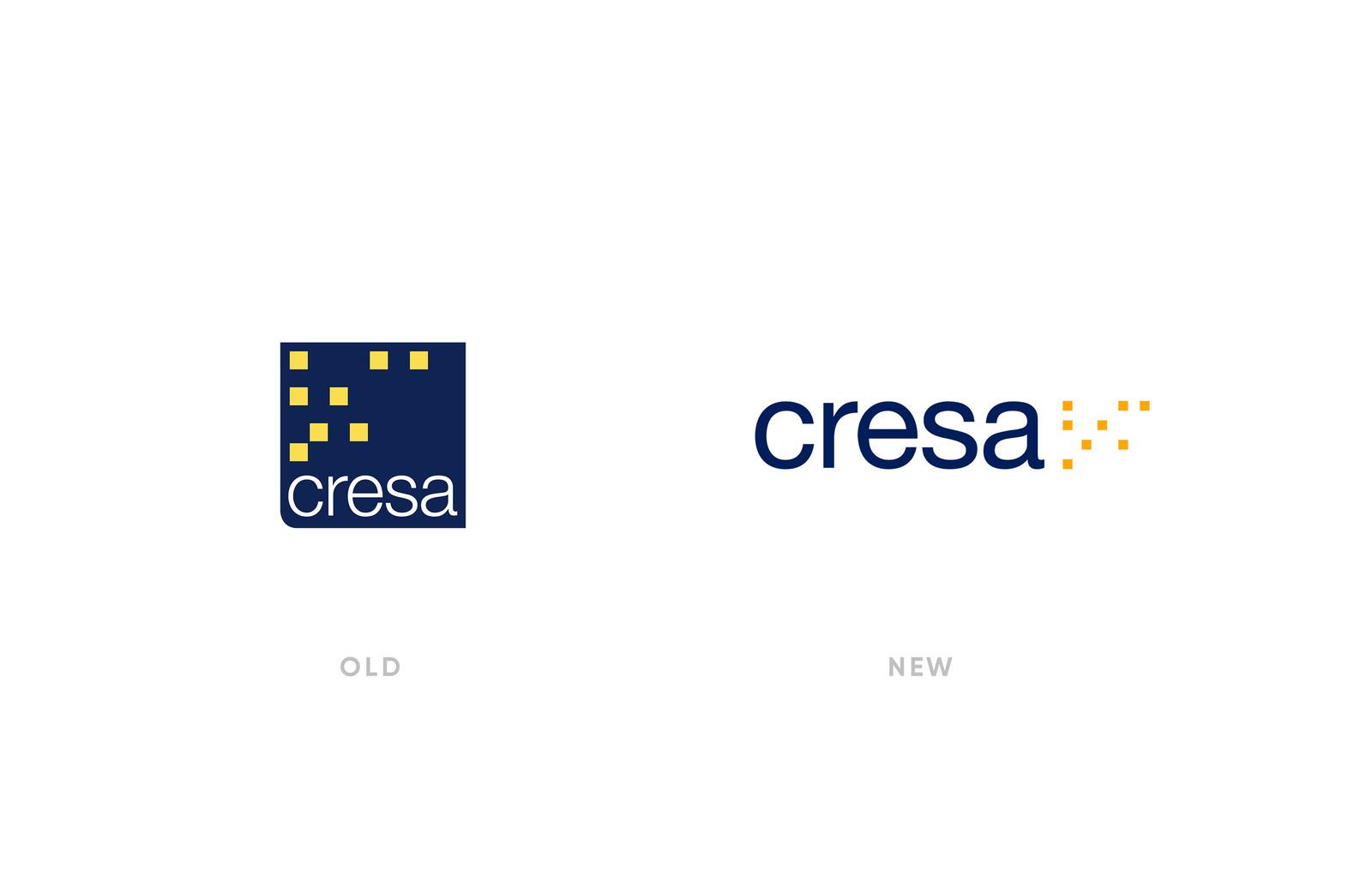 Logo_2x.jpg