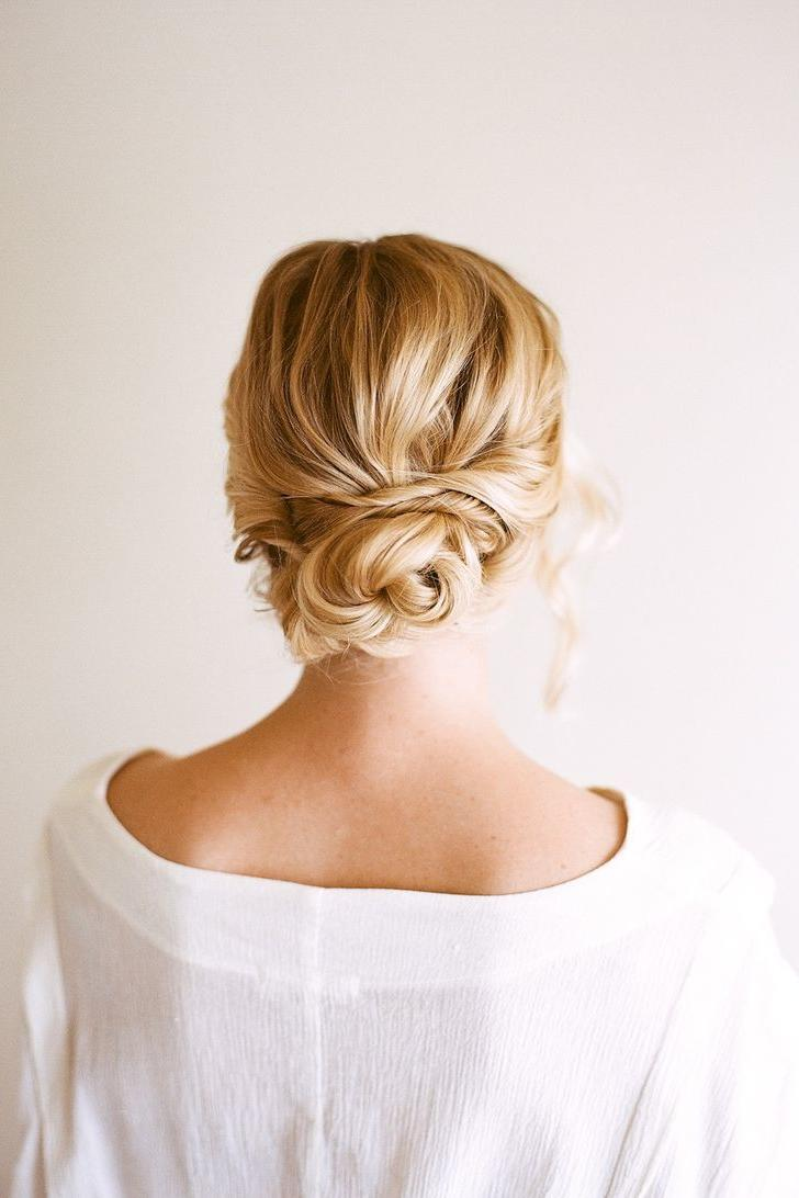 easy-and-pretty-updo.jpg