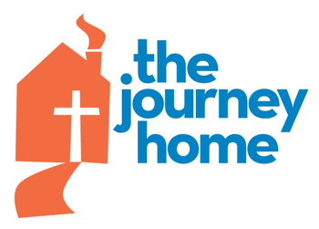 JourneyHome_logo.png