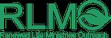 RLMO-Logo.png