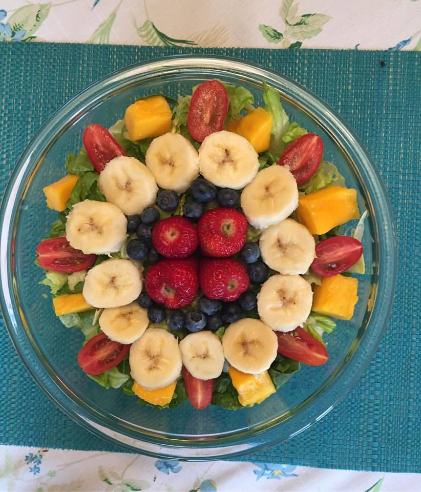mariam-fruit-salad.jpg