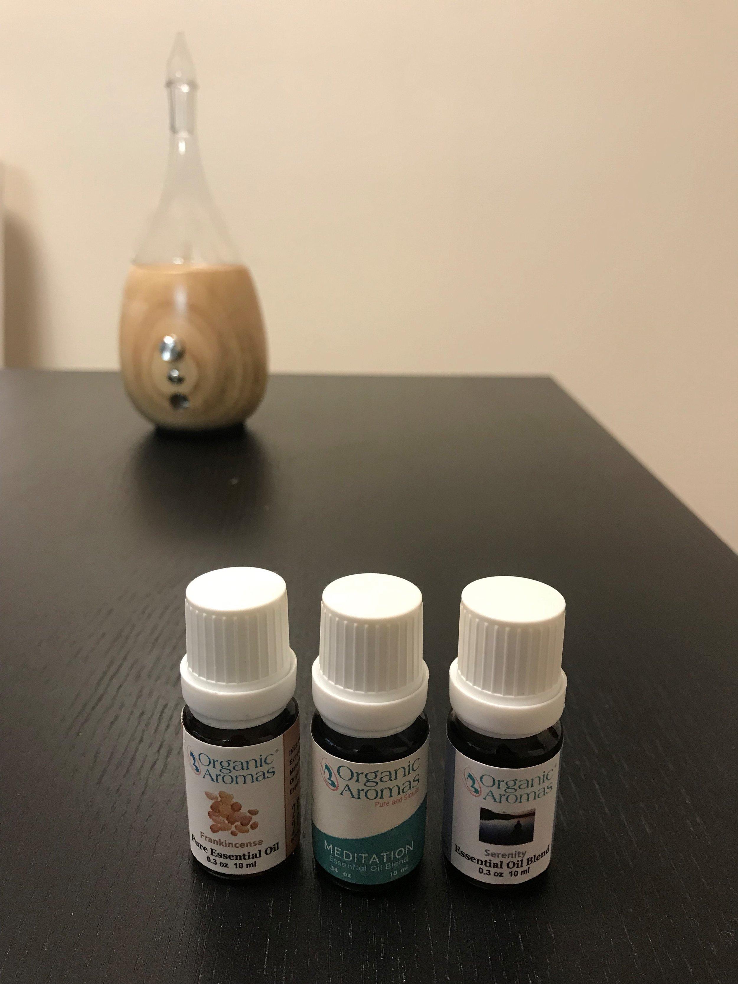 Organic aromas 2.jpg