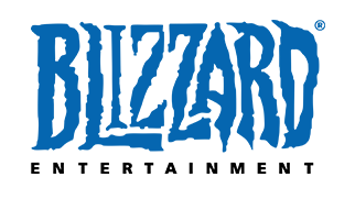 Blizzard_Logo.png
