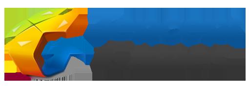 TencentGames_Logo.png