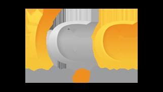 IGG_Logo.png