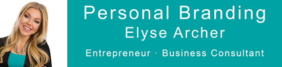 elyse-and-logo.jpg