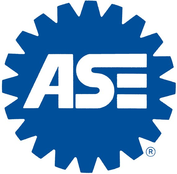 ASE Logo.jpeg