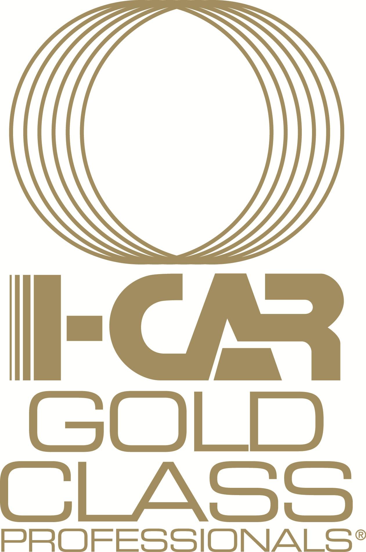 I-Car Gold Class.jpg