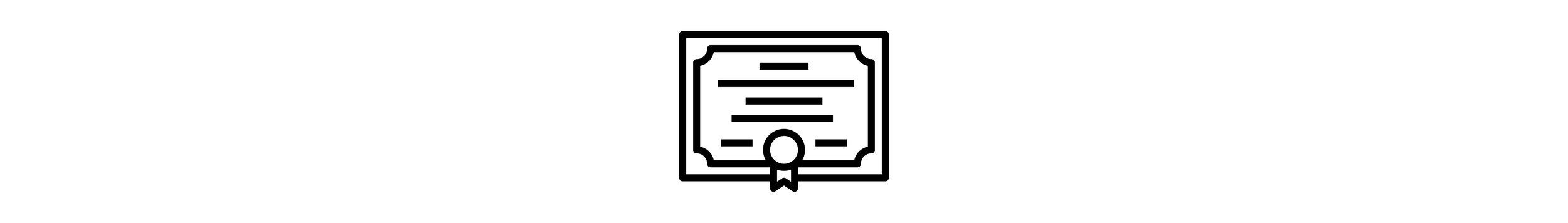 Icons - banner-08.jpg
