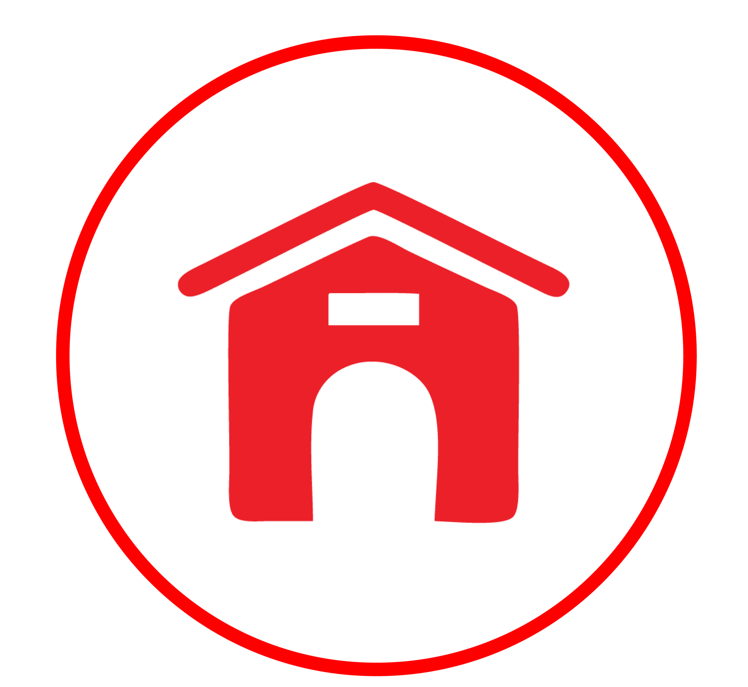 website_icon_home-01.png
