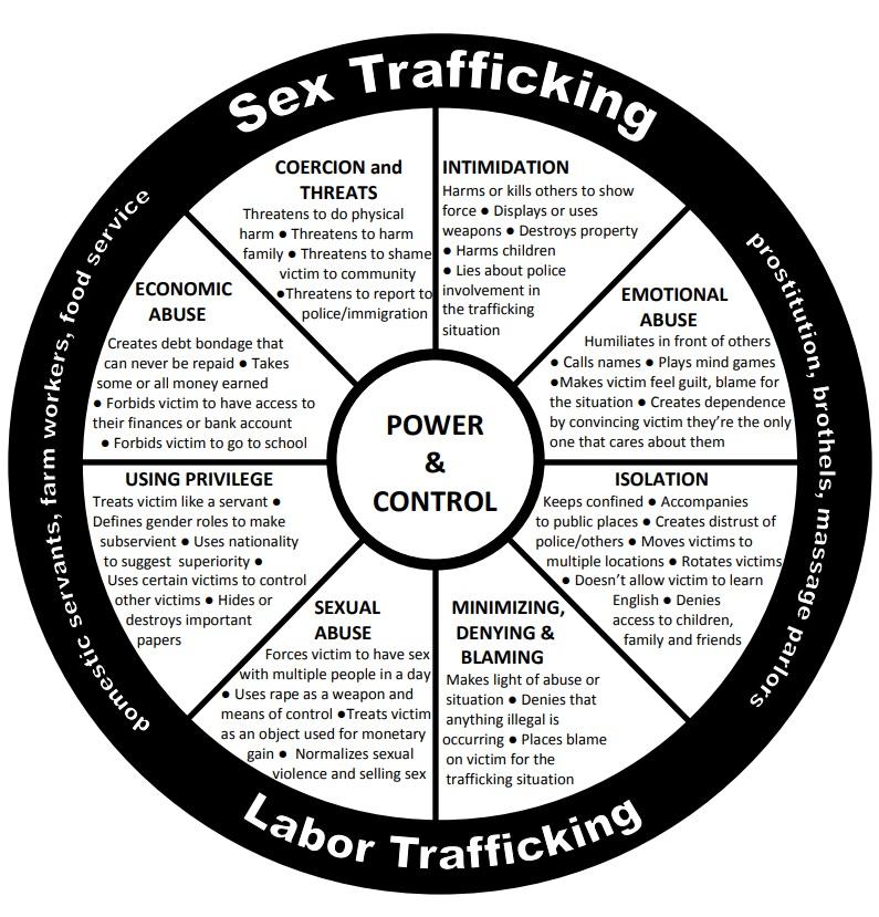 trafficking+wheel.jpg