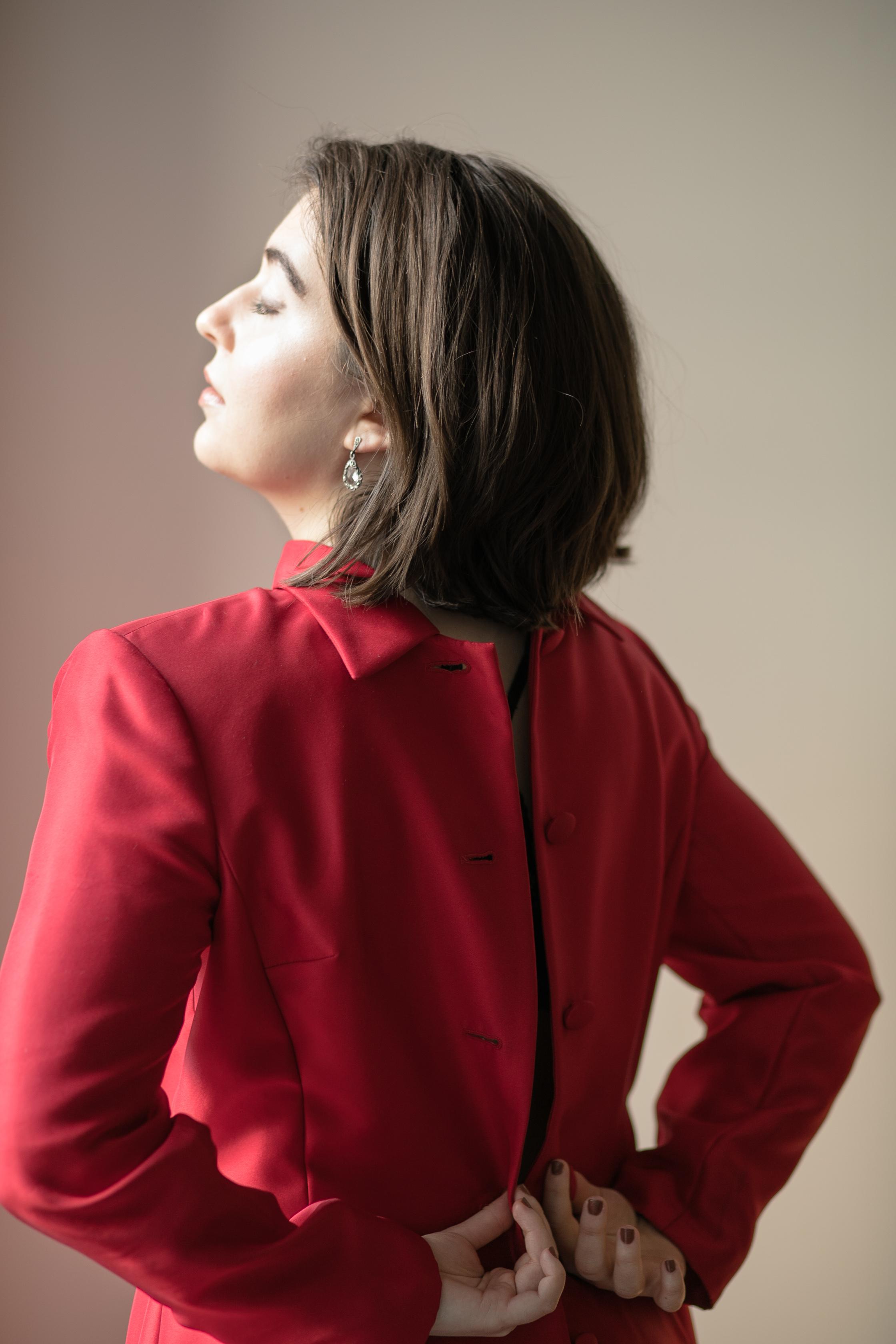 10.20.18 Suzy Weller-198.JPG