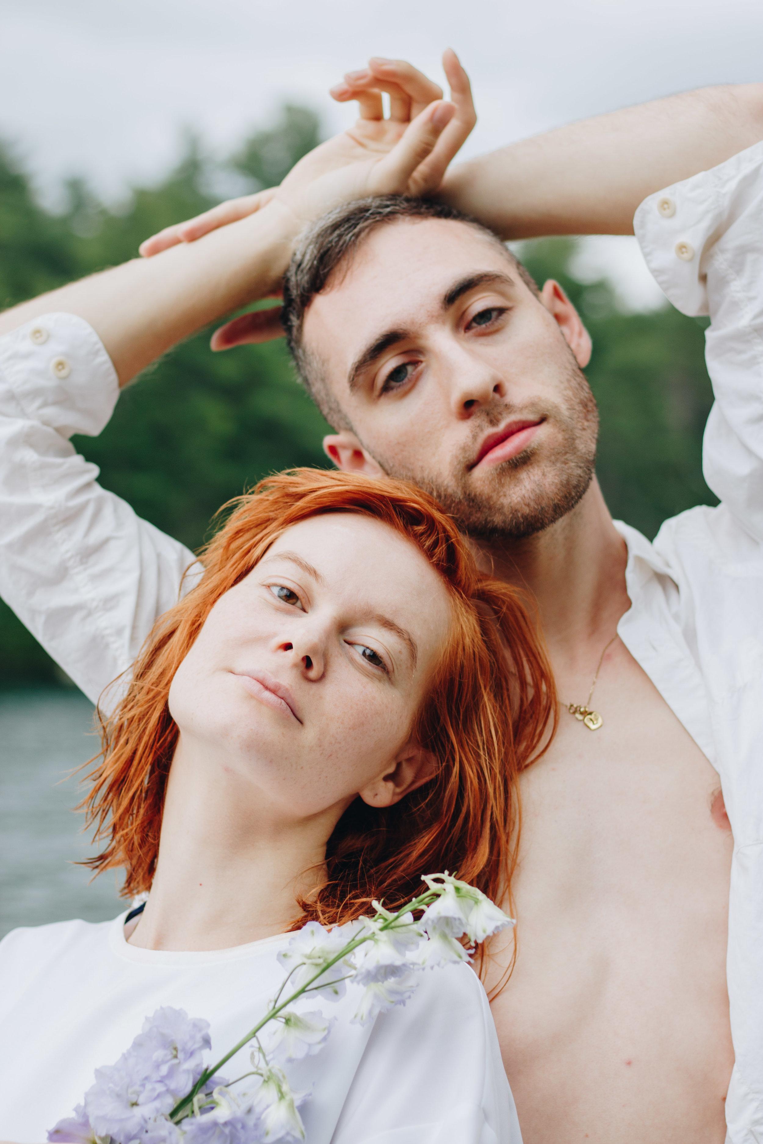 Erika and Brad-59.JPG