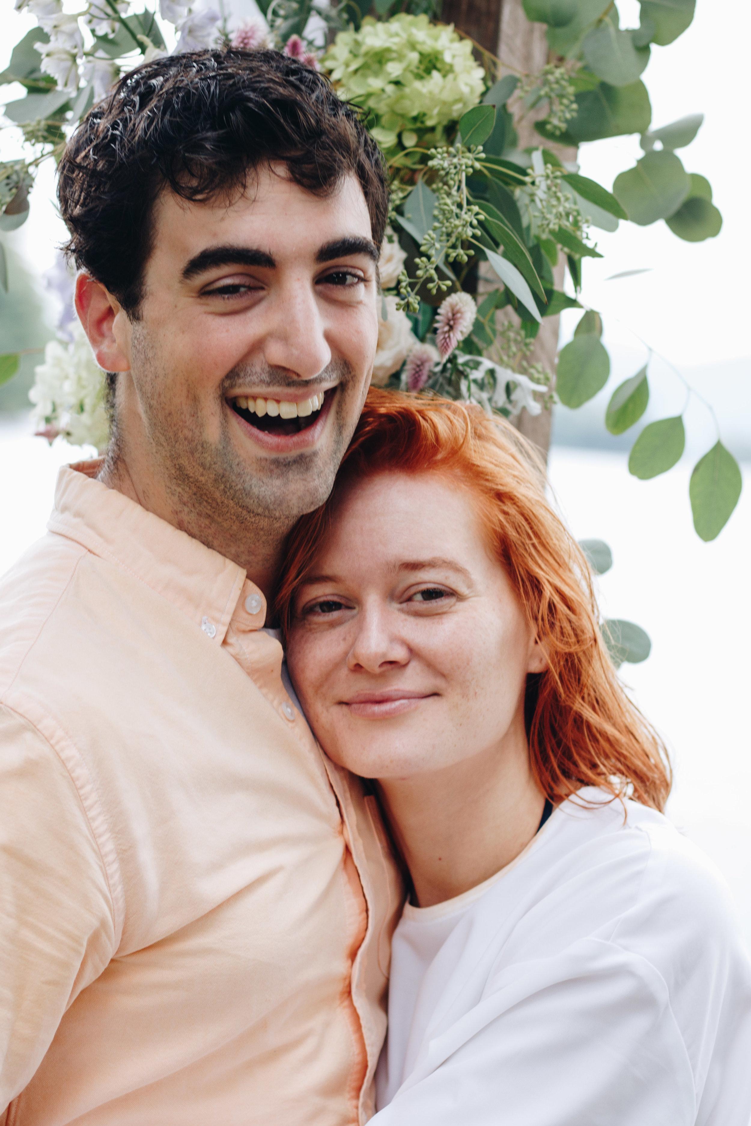 Erika and Brad-69.JPG
