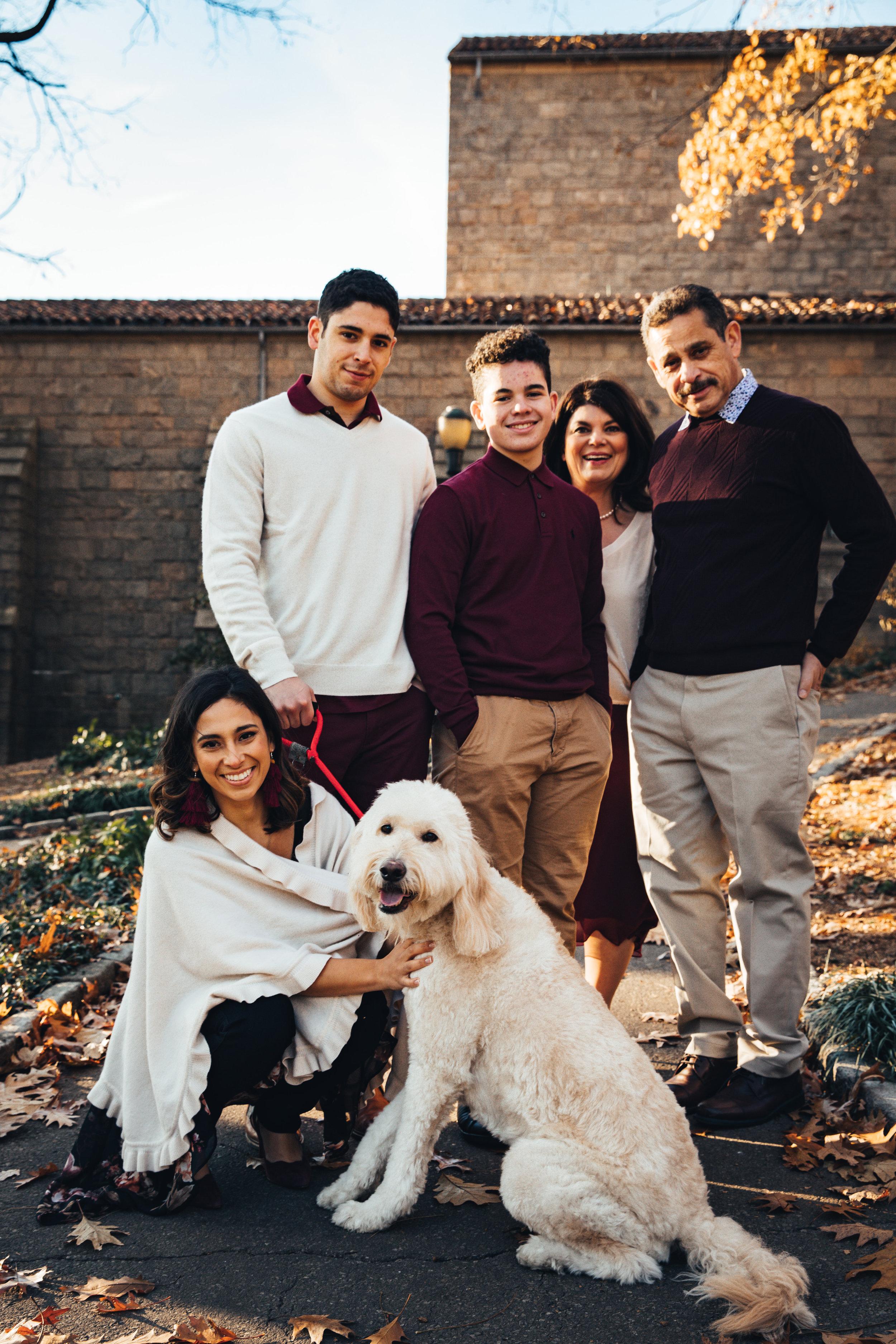 11.23.18 Rodriguez Family-97.jpg