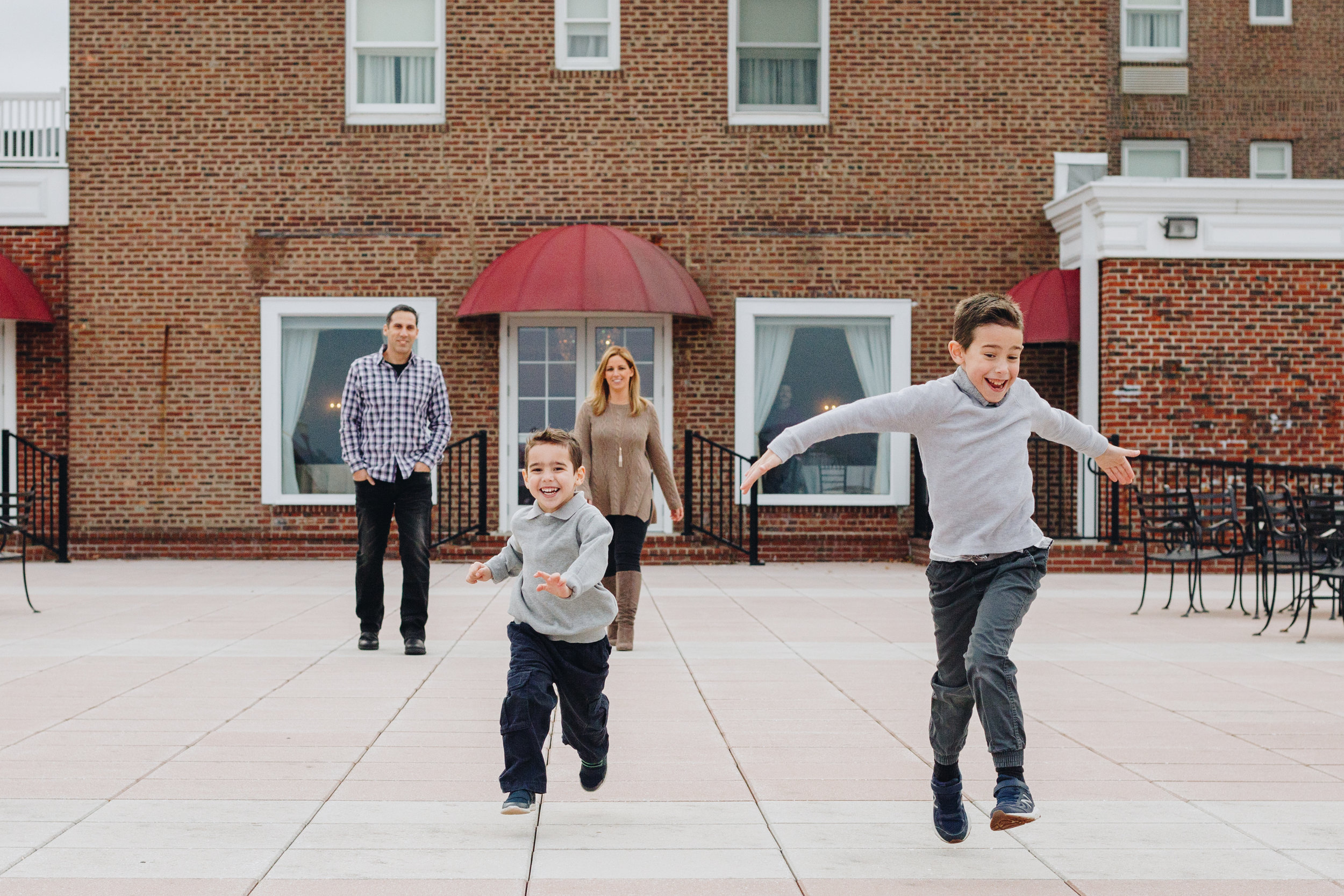 11.18.18 Deegan Campesi Family-44.jpg
