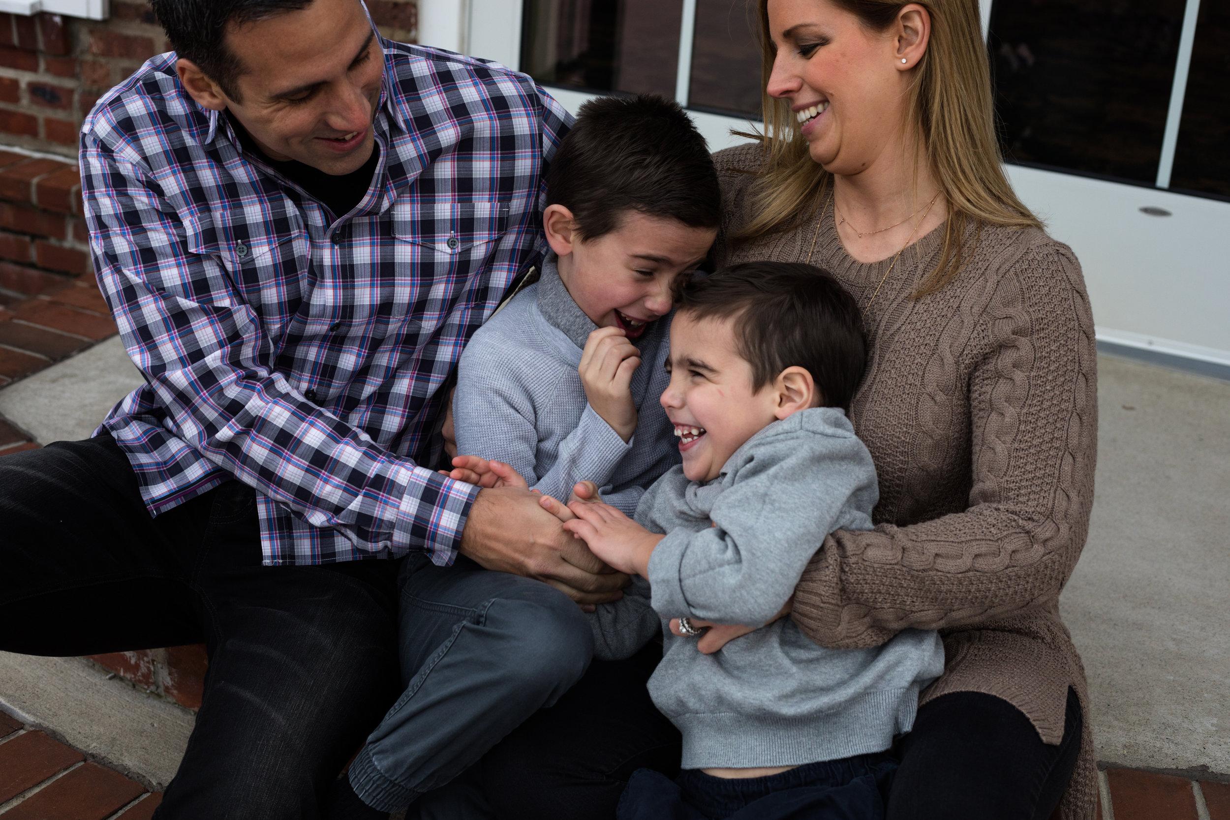 11.18.18 Deegan Campesi Family-58.jpg