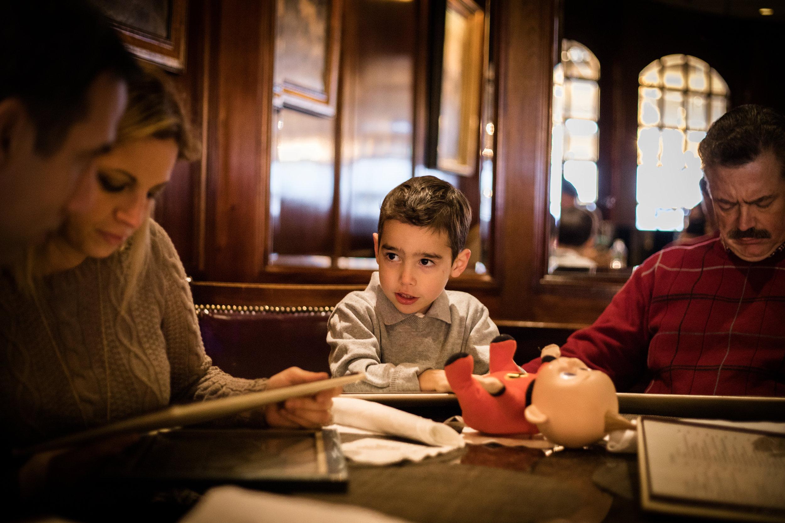 11.18.18 Deegan Campesi Family-73.jpg