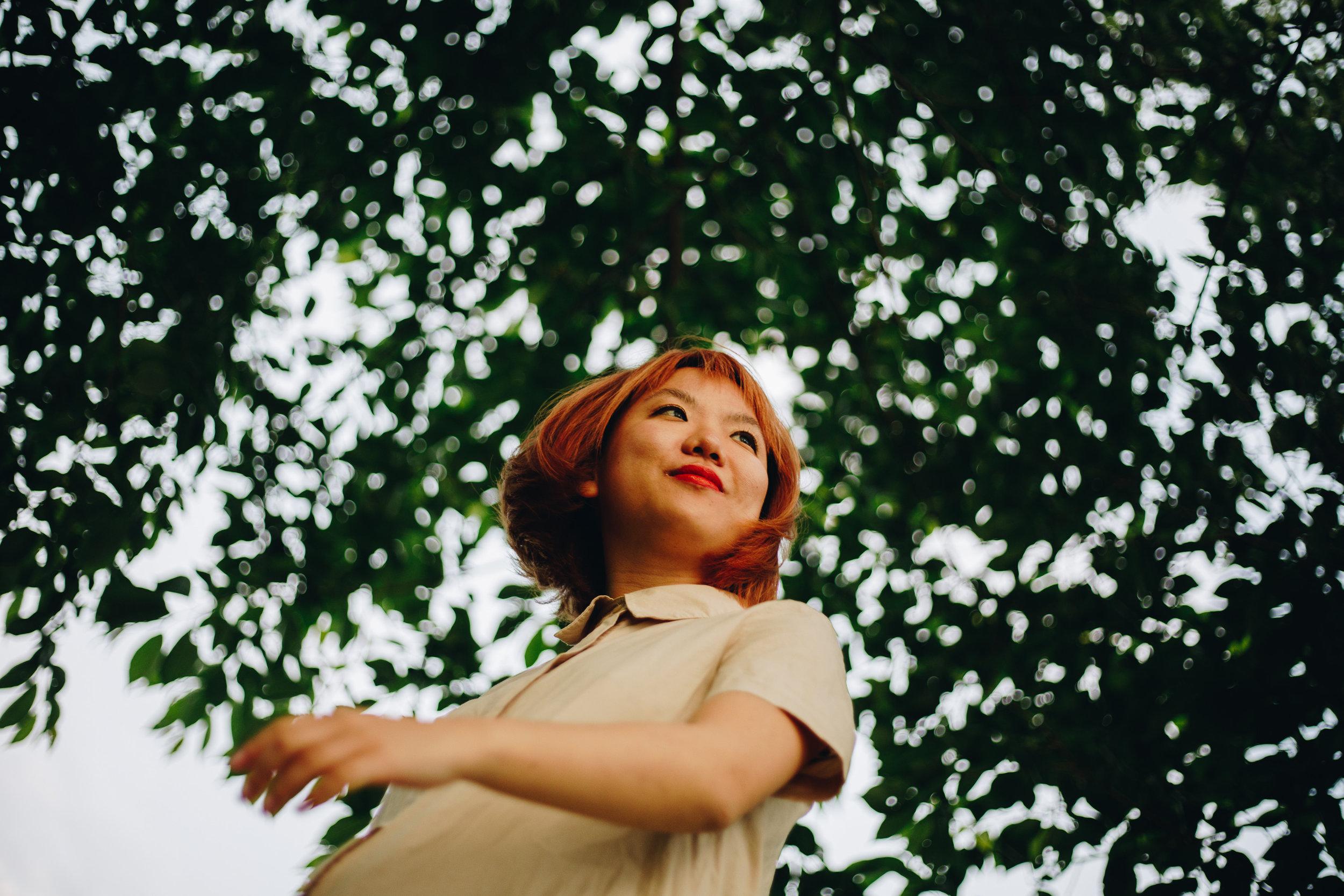 5.25.19_Seonjae_Kim-65.jpg
