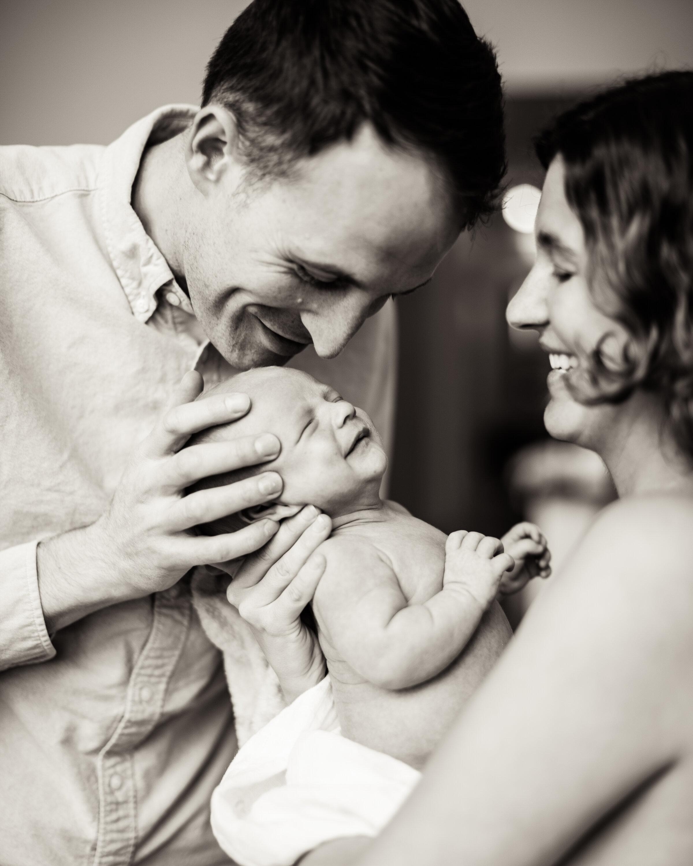 10.8.19 Baby Charlie-29.JPG