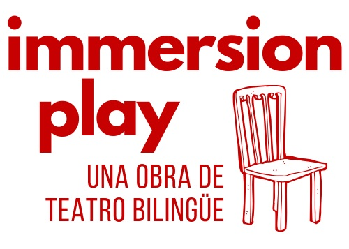 Copy+of+%23immersionplay+%282%29.jpg