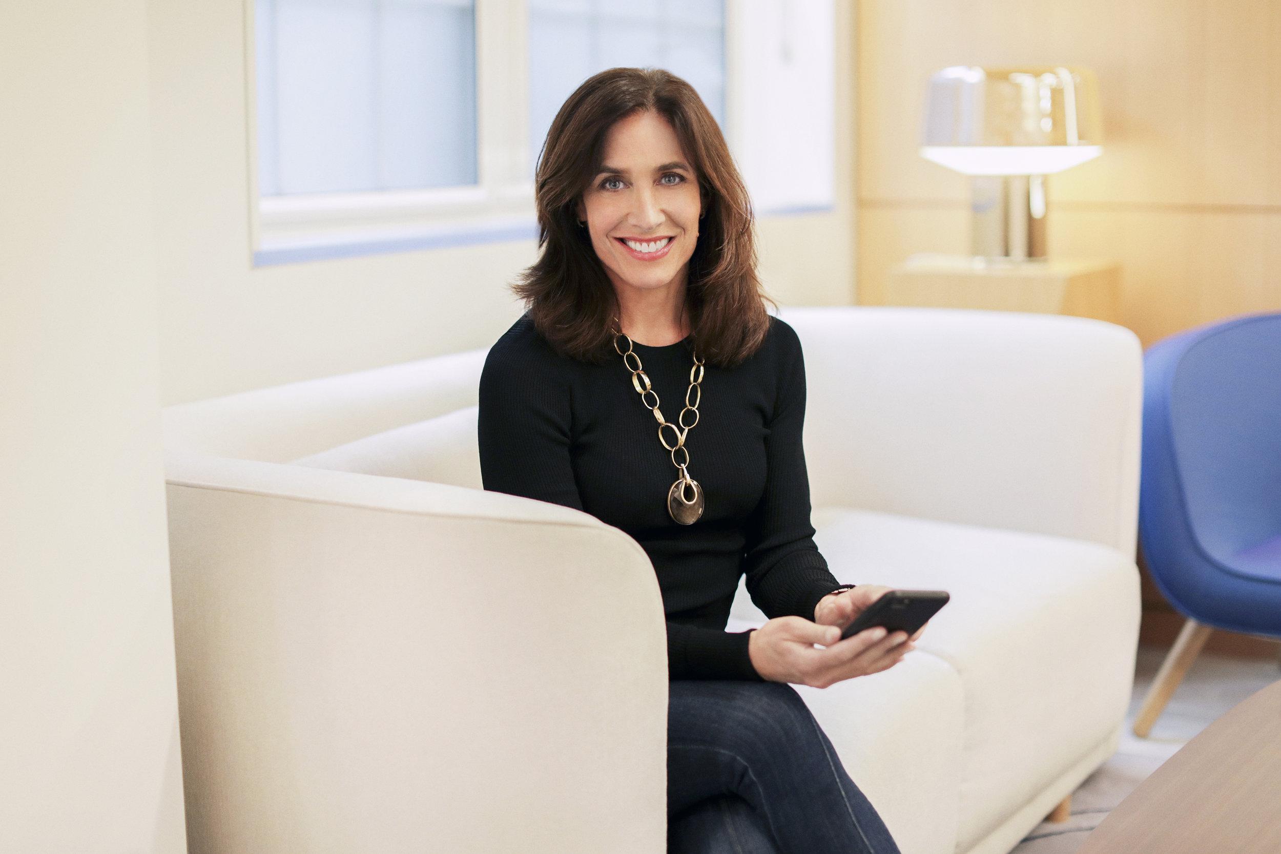 Sitting in black shirt in Amy's office  20181127 - Jonathan Grassi - 0335.jpg