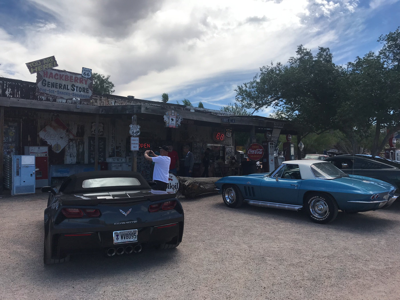 Route 66 Guided Tours-80.jpg