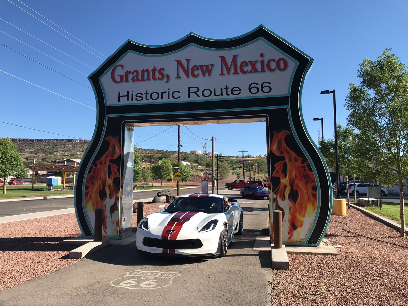Route 66 Guided Tours-120.jpg