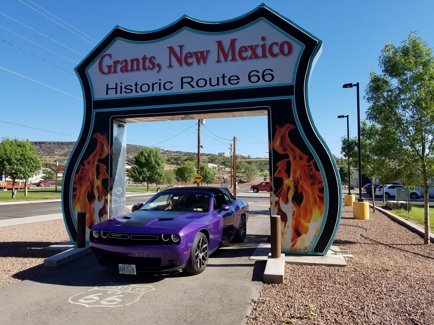 Route 66 Guided Tours-121.jpg