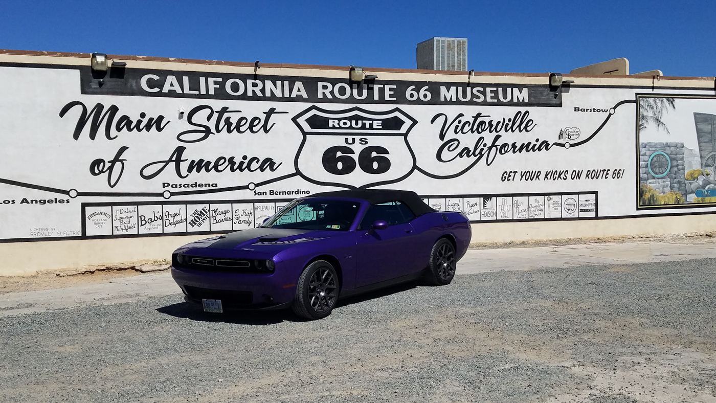 Route 66 Guided Tours-135.jpg