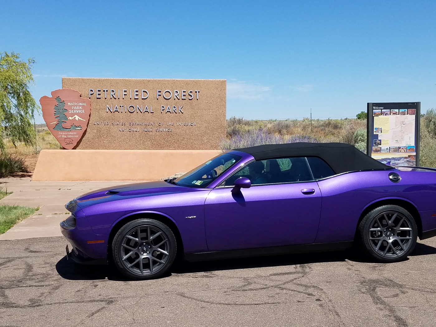 Route 66 Guided Tours-124.jpg