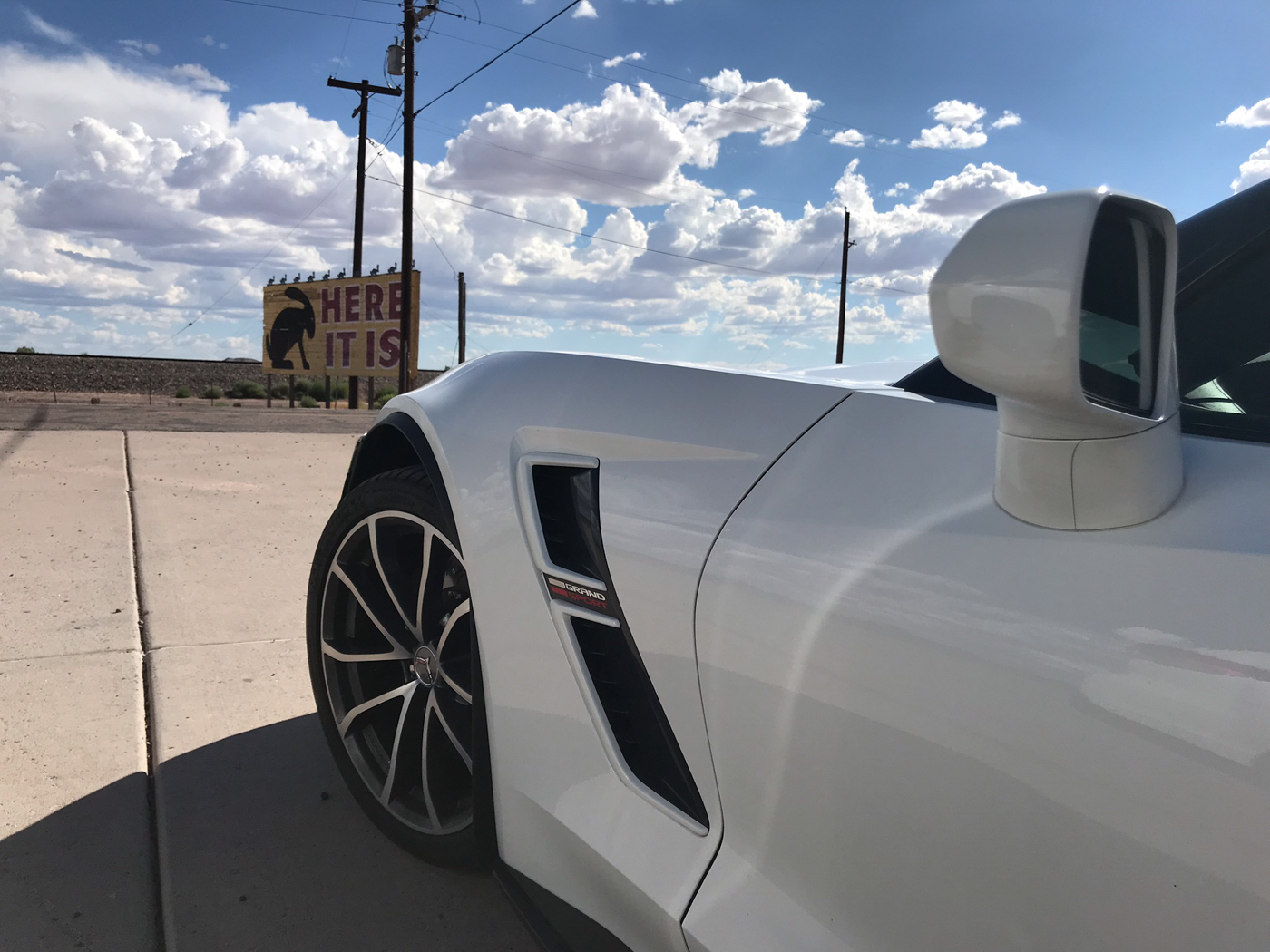 Route 66 Guided Tours-126.jpg