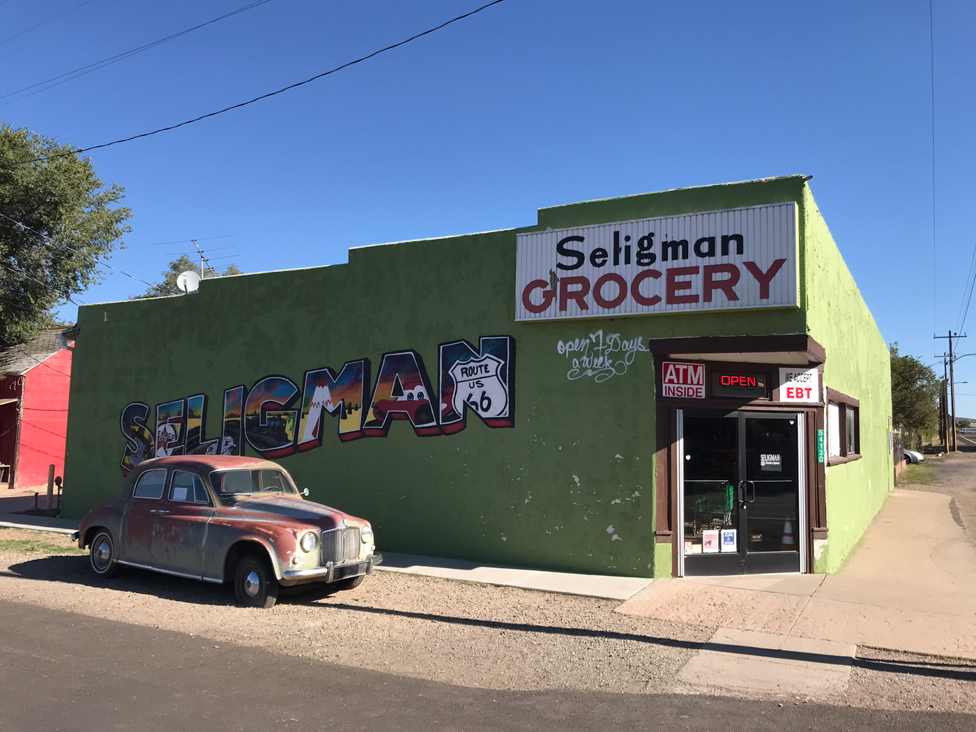 Route 66 Guided Tours-127.jpg
