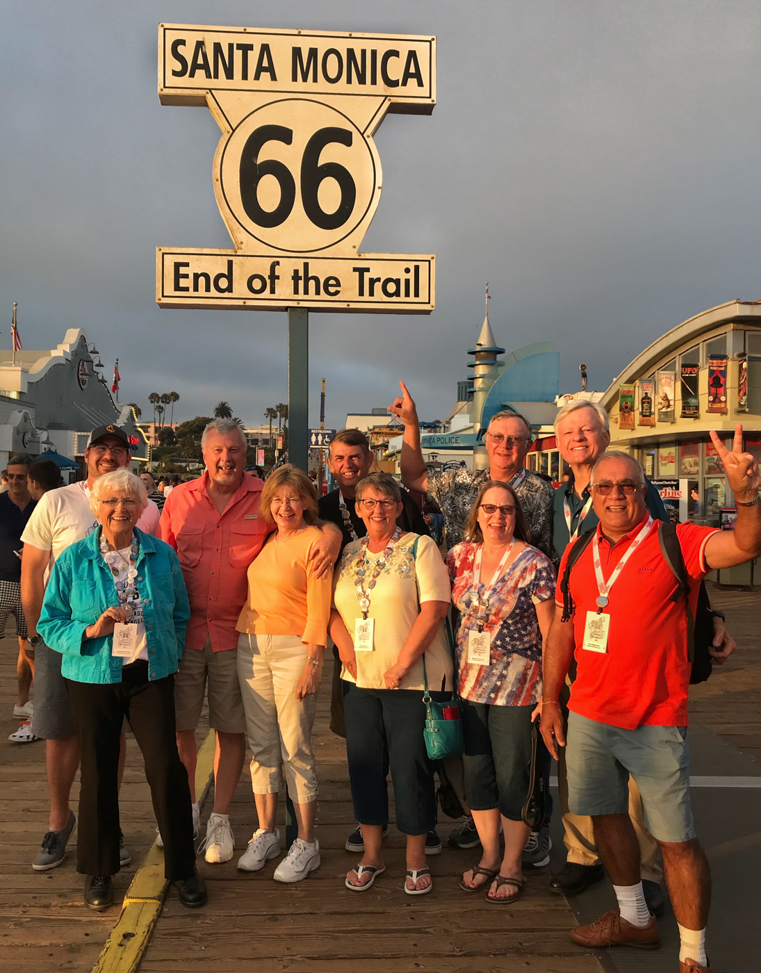 Route 66 Guided Tours-138.jpg