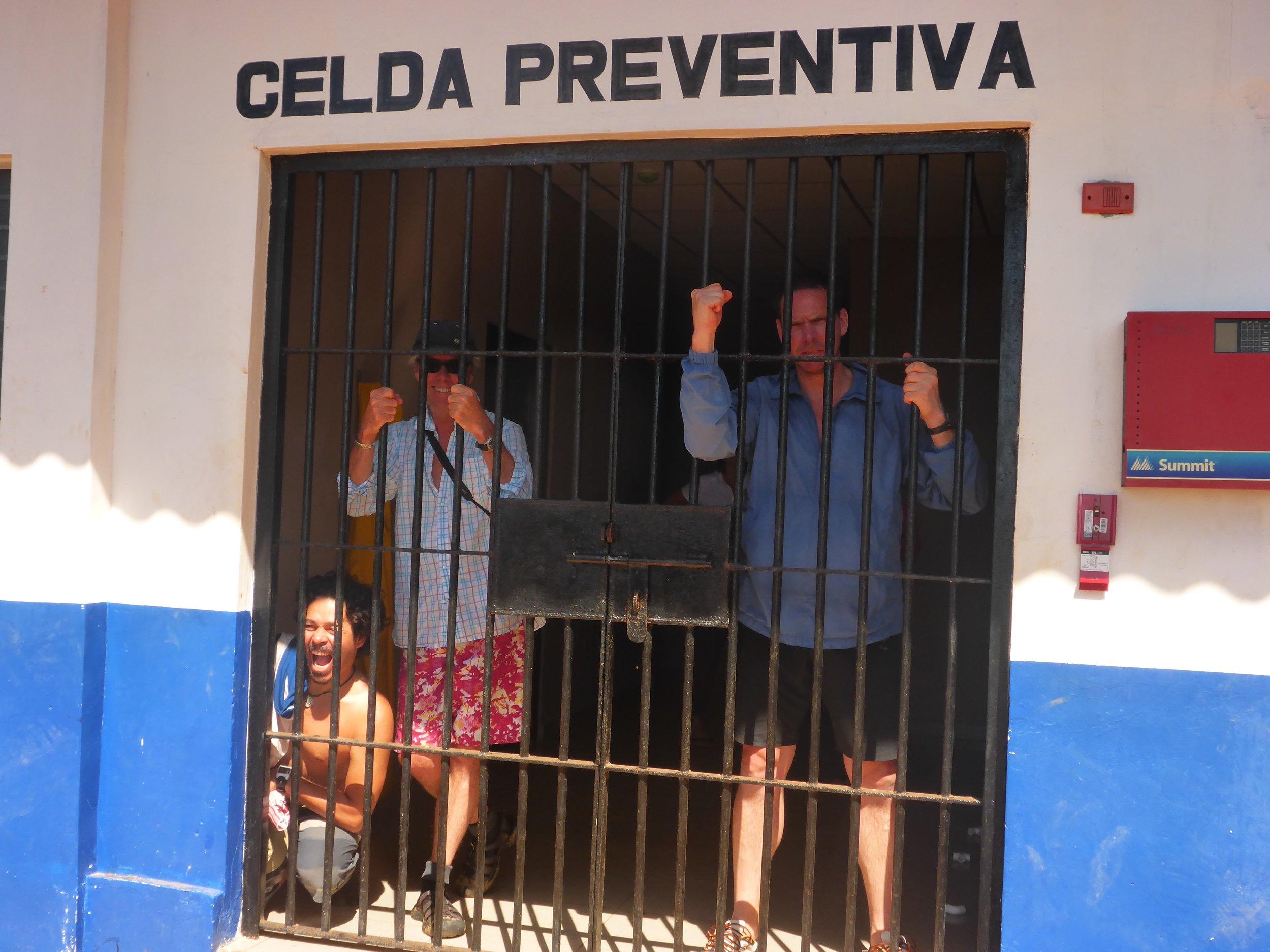 Coiba National Park, Santa Catalina, Panama, Fluid Adventures, Sea Kayak, UNESCO World Heritage Site, Snorkeling, Pacific Ocean, Veraguas, Adventure Trip