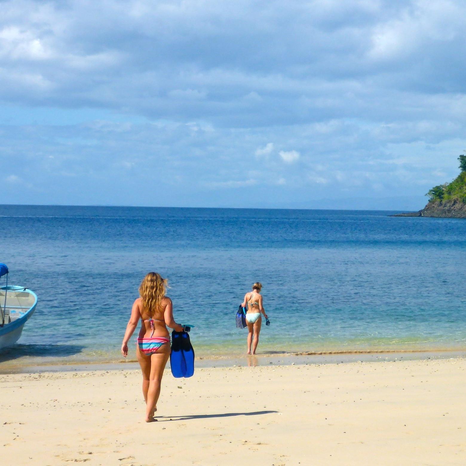coiba-island-tours.jpg