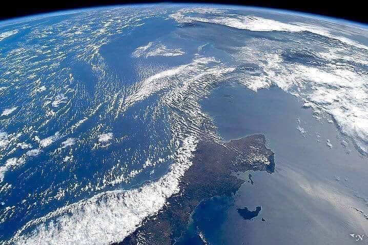 Coiba from Above.jpg