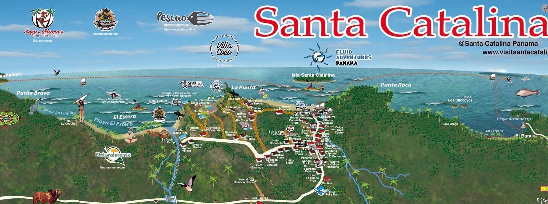 mapa-santa-catalina-full-1 copy.jpg