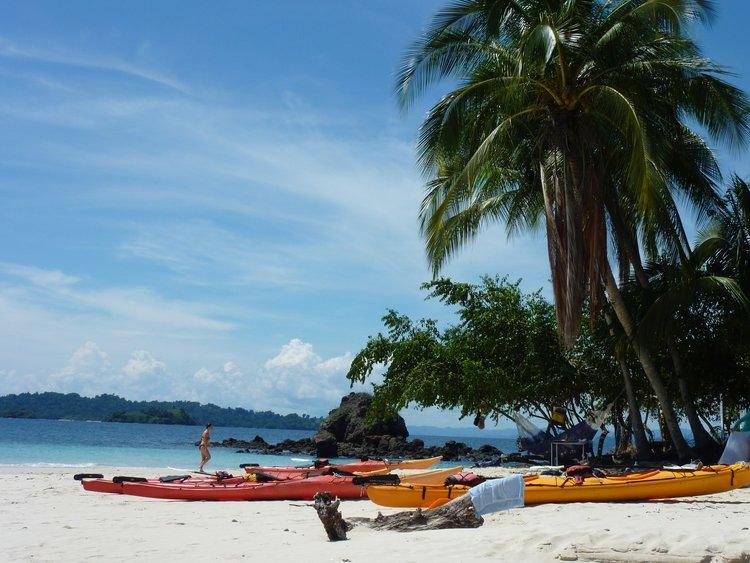 coiba-island-day-tour.jpg