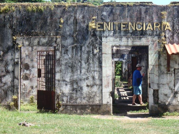 penal-colony-tour.jpg