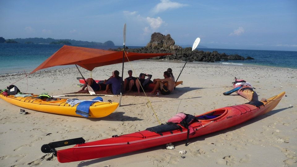 sea-kayaking-tour.jpg