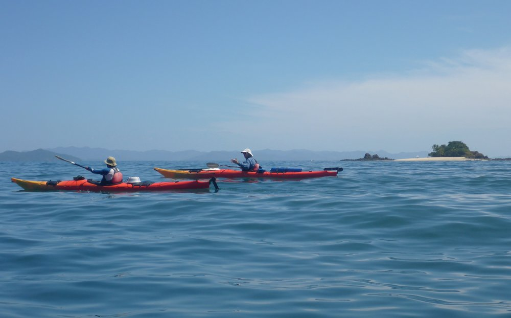 kayaking-santa-catalina.jpg