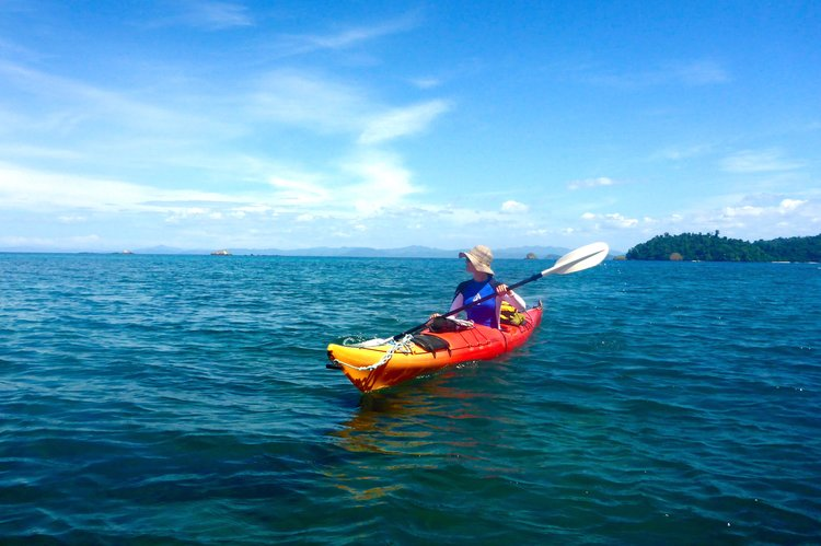 sea-kayaking-coiba-island.jpg