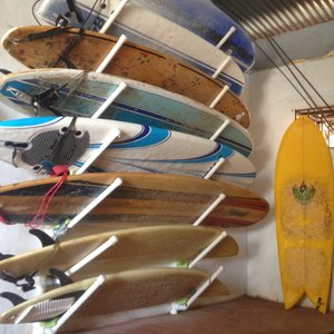 surfboard-rental-santa-catalina.jpg