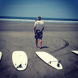 surf-lesson-santa-catalina.jpg